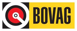 Bovag-logo-1-300x123